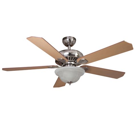 harbor breeze ceiling fan installation harbor breeze crosswinds ceiling fan 12 tips that will