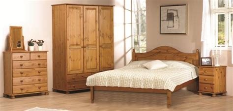 pine furniture pine bedroom furniture solid wooden furniture