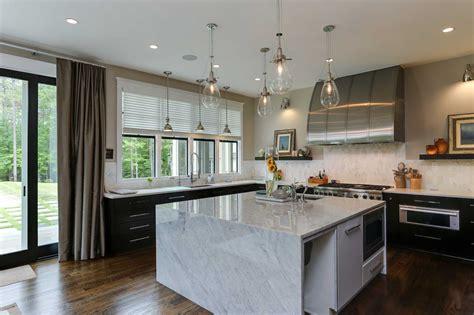 rufty homes  builders bella vista luxury