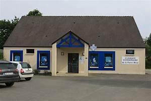 La Pierre Bleue : clinique v terinaire de la pierre bleue nozay 44 ~ Melissatoandfro.com Idées de Décoration