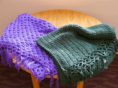 Free Crochet Shawl Wrap Patterns Erieairfair