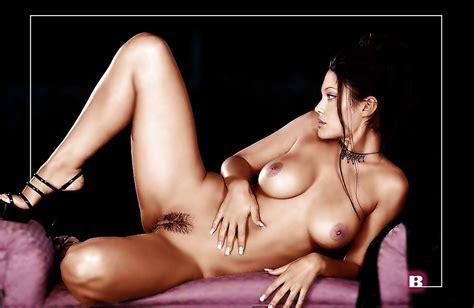 Angelina Jolie Pics Xhamster