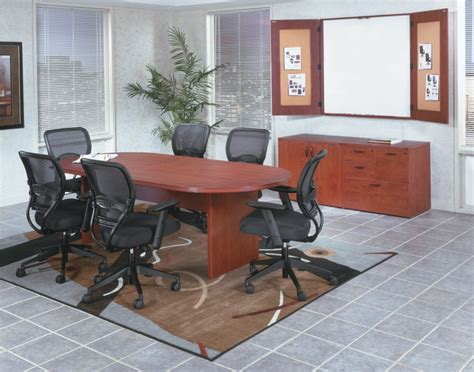 modern style office conference room chairs and conference