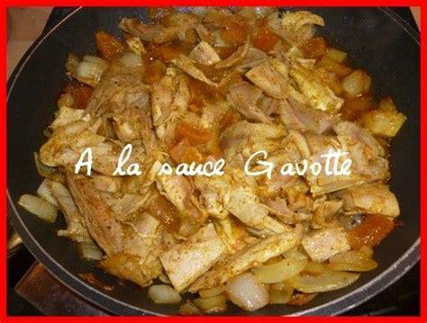 cuisiner reste de poulet cuisiner des restes de poulet 28 images poulet quot