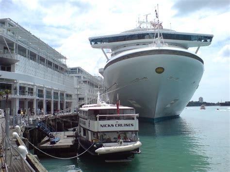 Ship Bridge by Bridge Nautical Military Wiki Fandom Powered By Wikia