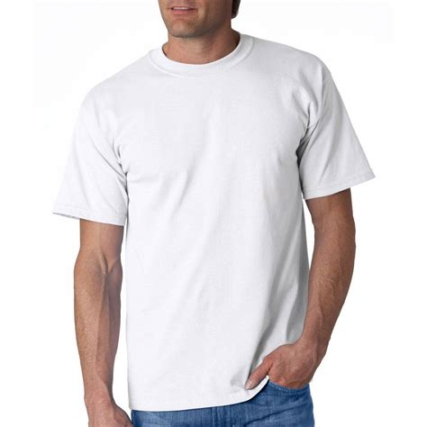 Apparel :: T-shirts :: T-shirts with Safety Designs :: Proud To Be A Safe Worker T-Shirt