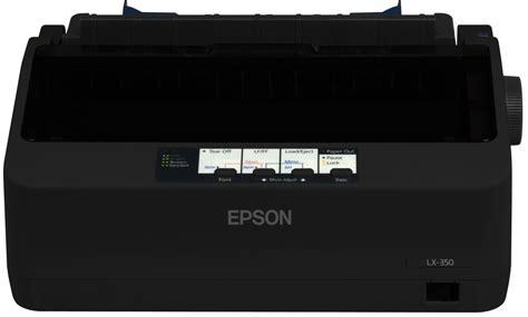 Download epson lq 350 driver for windows 7/8/10. Télécharger Pilotes Pour Epson 350 - Sensor 600 dpi x 1200 dpi yang akurat membuat hasil scan ...