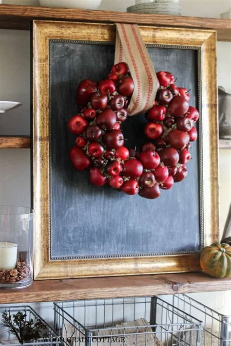 joanna gaines inspired decor fixer upper diy projects