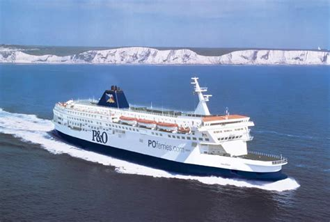 Boat To France From Dover by Dover Calais Ferry Tickets For Cheap Crossings Between The