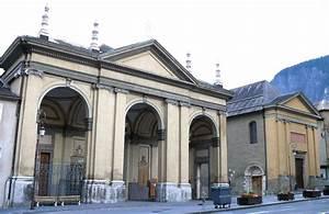 Saint Jean De Maurienne : file saint jean de maurienne cath drale et glise notre dame jpg wikipedia ~ Maxctalentgroup.com Avis de Voitures