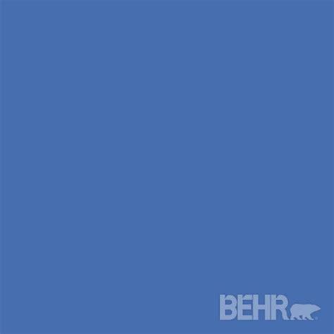 28 blue paint color behr sportprojections