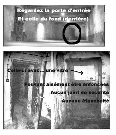 chambre a gaz auschwitz reynouard et la porte de la chambre à gaz d 39 auschwitz i