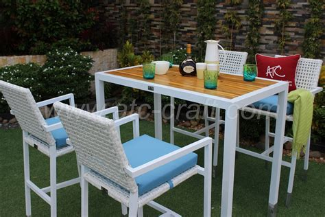 wicker outdoor furniture manufacturers products price