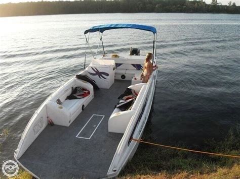Cheetah Boats by Cheetah 24 Fast Cat Boat For Sale From Usa