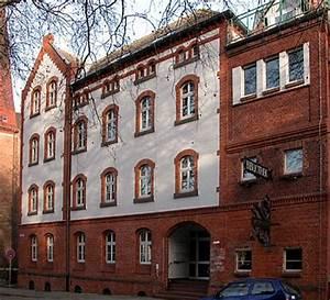 Haus Kaufen Frankfurt Oder : stadt und regionalbibliothek frankfurt oder stand ~ Orissabook.com Haus und Dekorationen