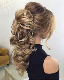 wedding styles best 25 hairstyles for weddings ideas only on hair styles for prom hair for prom