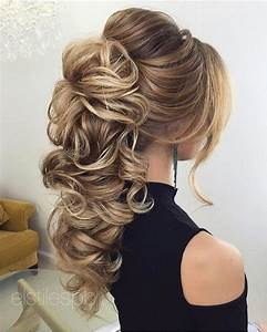 Hair For Wedding Images - Wedding Dress, Decoration And