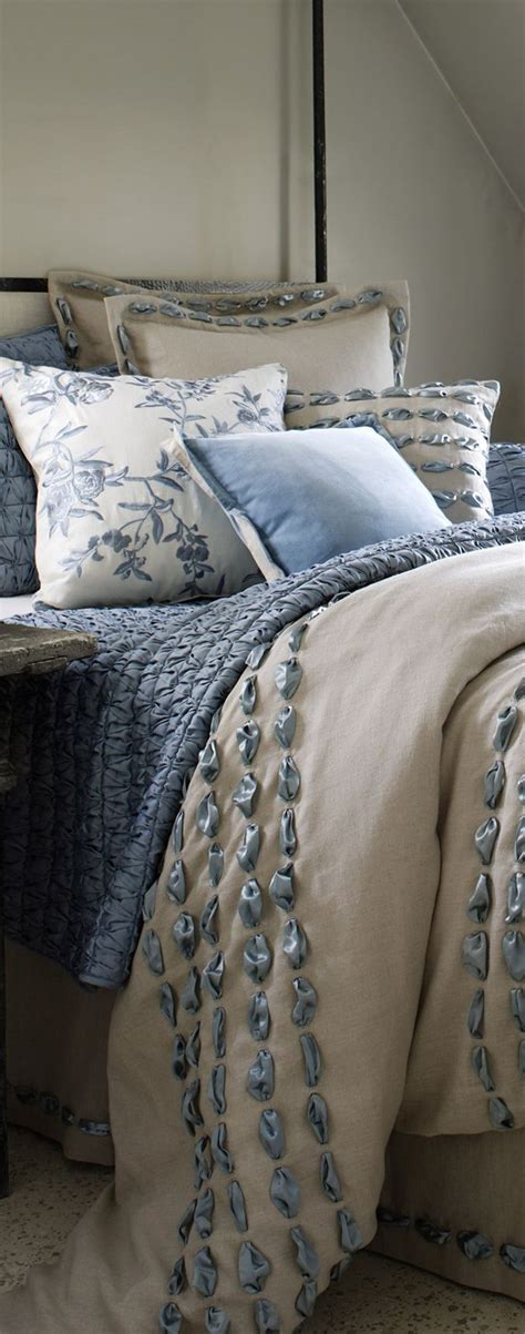 1000 images about bed linens on pinterest comforter
