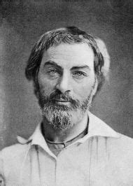 walt whitman author  leaves  grass