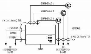 Lutron Grafik Eye 3000 Wiring Diagram