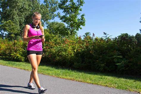 le a pied d 201 buter commencer le sport marche 192 pied entrainements 1