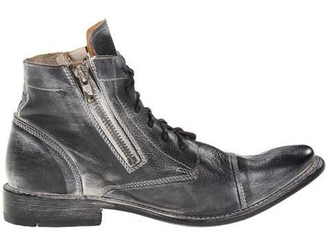 17 best images about shoe boots on pinterest birds lace