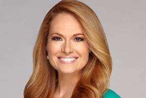 Fox News Channel Contributor Gillian Turner Promoted To ...