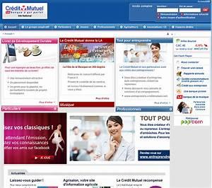 Passeport Credit Credit Mutuel Avis : la mutuelle du cr dit mutuel ~ Medecine-chirurgie-esthetiques.com Avis de Voitures