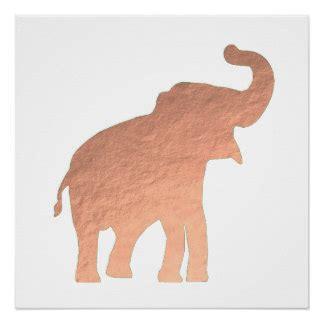 elephant nursery decor zazzle co uk