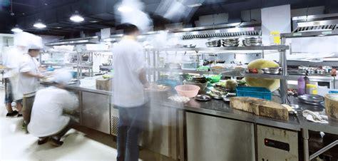 formation dans la cuisine formation dans la cuisine 28 images le t 233 l 233