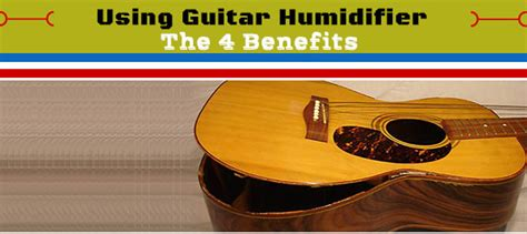 4 Benefits Of Using A Guitar Humidifier (2017 Decorating A White Flocked Christmas Tree Shops Careers Trees Maryland What Is An Upside Down Color Sheet Farm Milwaukee Old Fashioned Icicles Star For