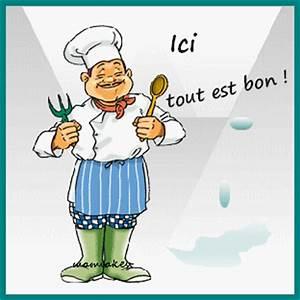 Four Tout Ici : gifs cuisine menage beaute etc page 7 ~ Melissatoandfro.com Idées de Décoration