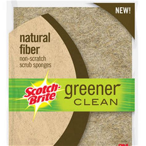 Scotchbrite Greener Clean Bamboo Cleaning Cloths Reviews