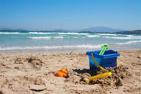 Vacanza Italia by Offerte Vacanze Mare Bambini Italia Vacanze