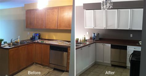 how to paint kitchen cabinets ideas how to paint kitchen cabinets smith design