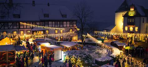 weihnachtsmarkt auf schloss fuerstenberg schloss fuerstenberg