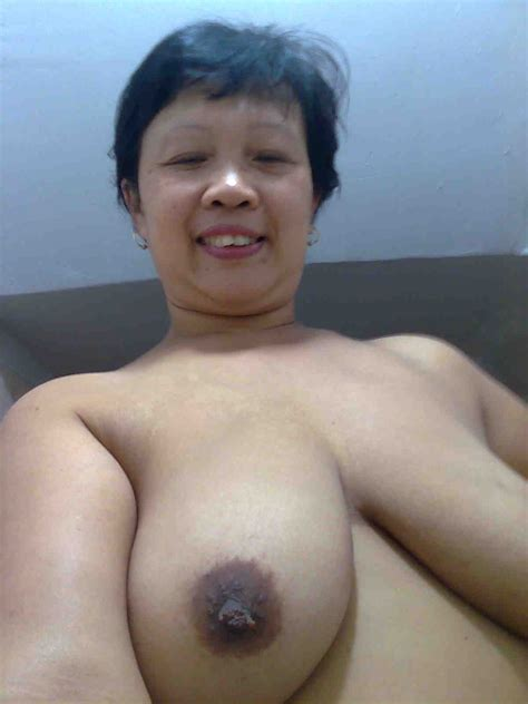 Foto0712  In Gallery Mature Indonesia Pembantu Self