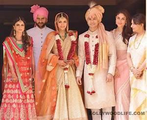 Soha Ali Khan: I and Kunal Khemu got married to make our ...