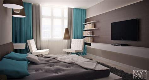 chambre turquoise et noir chambre turquoise et noir photos de conception de maison