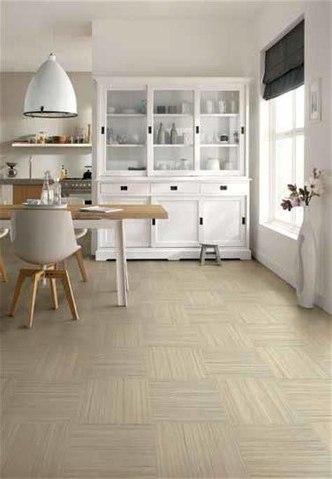 marmoleum click cork earth st flooring