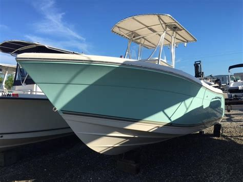 Centre Console Fishing Boat For Sale Uk by Cobia Center Console Boats Bing Images