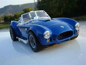 Ac Cobra Kaufen : shelby ac cobra 427 s c blau felgen gmp road signature ~ Jslefanu.com Haus und Dekorationen