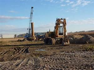 Forage Puit Isere : forage de puit en image terrassement dick ~ Premium-room.com Idées de Décoration