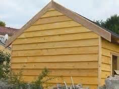 gouttiere avec planche de rive conseils pour poser une planche de rive toiture