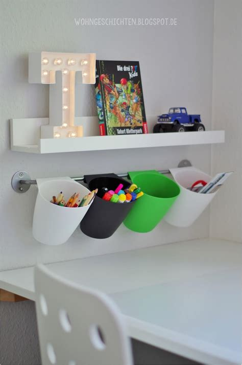 kid room decor ideas  designs