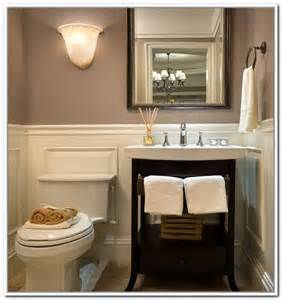 design ideas small bathroom sink storage for pedestal sinks home design ideas