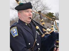 St Patrick's Day Boston St Patrick's Day Massachusetts