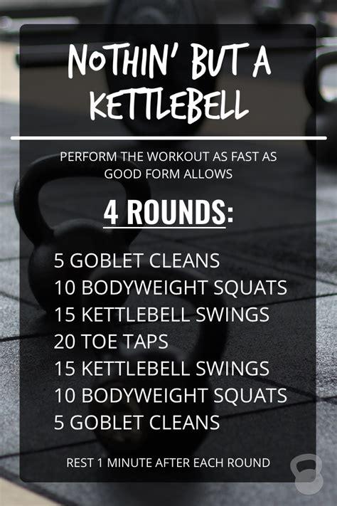 kettlebell swing workout nothin but a kettlebell workout coconuts kettlebells
