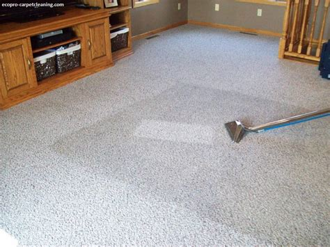 Chicago Upholstery Cleaning by Carpet Cleaning Ecopro Carpetcleaning