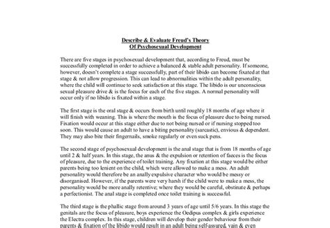 21052 it resume template romeo and juliet theme essay